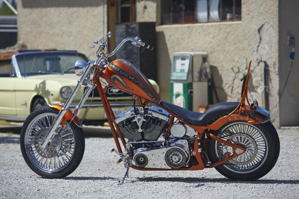 dragon choppers premier constructeur fran ais de motos customs homologu s la customisation. Black Bedroom Furniture Sets. Home Design Ideas