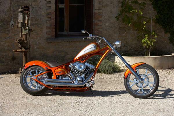achat moto chopper 50cc homologue. Black Bedroom Furniture Sets. Home Design Ideas